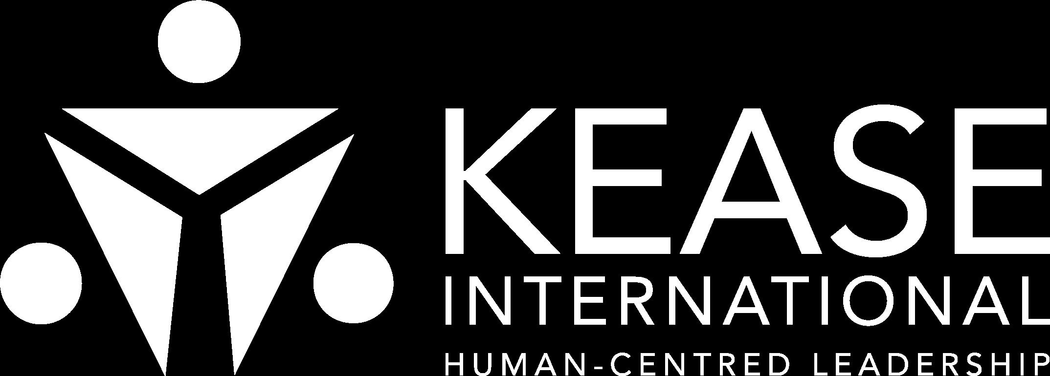 KEASE International