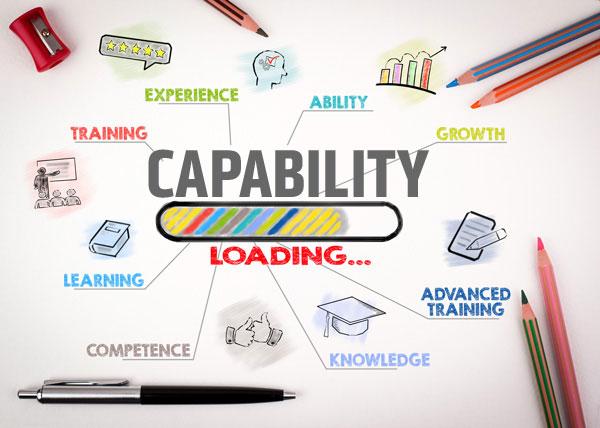 Capability Development - KEASE International