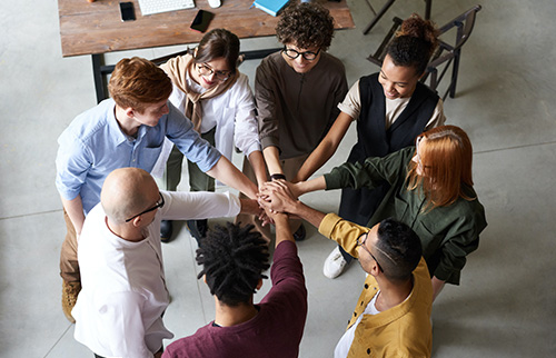 Creating a culture of inclusive leadership